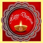 Deepavali Offer
