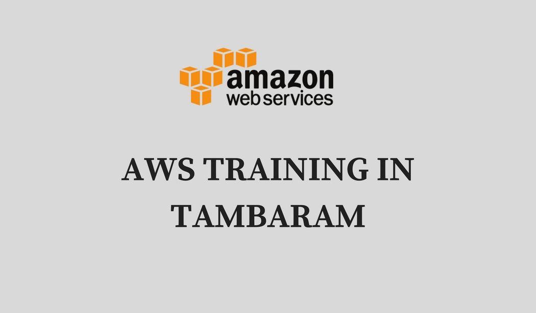 DevOps Training with Placement institutes in Tambaram